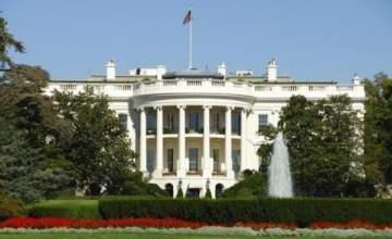 إبنة رئيس أميركي سابق تتحدث عن أشباح تتجول في البيت الأبيض ليلاً