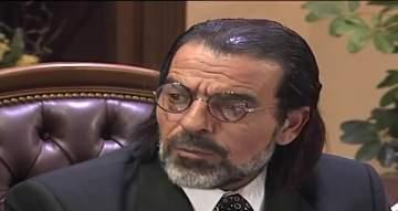 """عبد الفتاح مزين إشتهر بشخصية """"زاهي أفندي"""".. وإعتبر """"زمن البرغوت"""" سقطة العمر"""