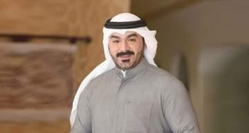 عبد الله بهمن طلب الزواج من ياسمين صبري فصدمته بردها.. وإنتقد نورة العميري