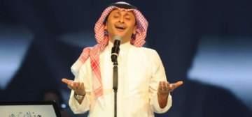 تركي آل الشيخ يعلّق على أزمة عبد المجيد عبد الله الصحية:اهم ماعندنا صحته