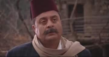 زهير رمضان يقترح على زوجته تغيير منزلهما وإبنة رشيد عساف تقرر الهرب