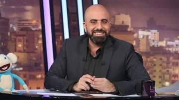 في اليوم العالمي للصحافة..فساد إعلامي وهشام حداد يدفع الثمن