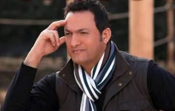 خاص بالفيديو-طوني كيوان:أنا متمسك باللهجة اللبنانية..وهذه الأغاني شكلت إنطلاقتي