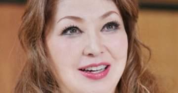 وفاة مغنية الأوبرا اليابانية شينوبو ساتو عن 61 عاماً