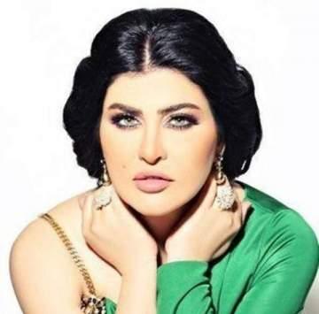 جومانا مراد تكشف عن هوايتها المفضّلة وتوجّه رسالة رومانسية لزوجها..بالفيديو