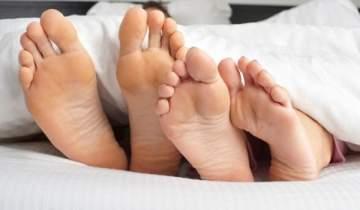 ما هي الاخطاء التي ترتكبها النساء خلال الجنس ولا تعرفها؟