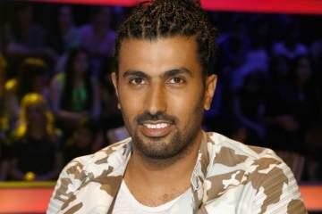 محمد سامي يبدأ بالتحضير لفيلم