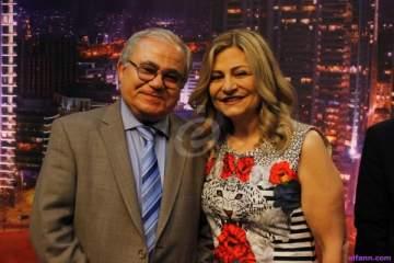 ماريو عون: العماد ميشال عون رئيس إستثنائي للبنان.. هلا المر: