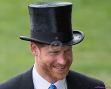 الأمير هاري يفشل في تبرير سفره المتكرر بطائرته الخاصة ويتعرض لإنتقادات جديدة