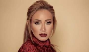 إبنة ريهام سعيد الكبيرة تخطف الأنظار بجمالها..هل تشبهها؟