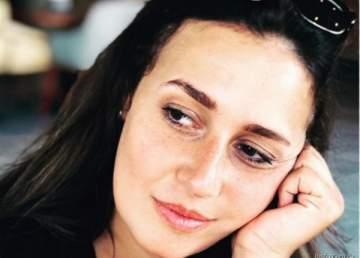 أول ظهور لـ حلا شيحا وزوجها ردًا على شائعة انفصالهما