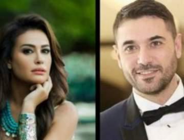 هند صبري وأحمد عز وأحمد رزق في فيلم واحد.. تعرف على التفاصيل