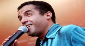 الحكم على مغني الراي الشاب مامي لسرقة كلمات أغنية مؤلف آخر