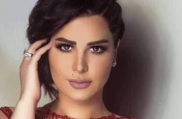 شمس الكويتية تردّ على تعليقات الجمهور عن أول تجربة تمثيلية لها