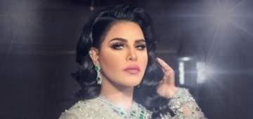 أحلام تردّ من جديد على اتهامات مشتركة ذا فويس وتتراجع عن مقاضاتها.. بالفيديو