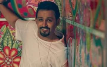 حمد القطان :
