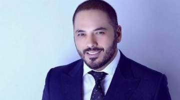 رامي عياش يزور الرئيس عون.. بالصورة