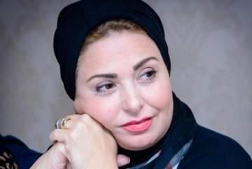 بعد إنتقاد صورها من دون حجاب .. صابرين ترد