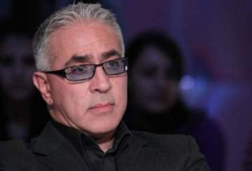 """بالفيديو- ميشال أبو سليمان: """"حلّوا عن جبران باسيل"""""""