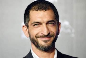 بعد التمثيل.. عمرو واكد يتجه الى الإنتاج السينمائي