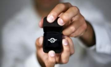 فنانات رفضن الزواج من رجال خليجيين منهن كارمن سليمان التي وصل مهرها الى 10 ملايين دولار!