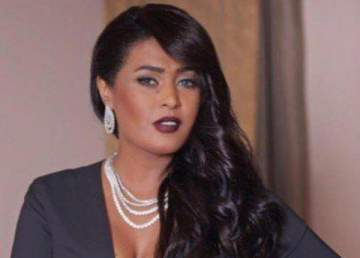مطالبة بمحاكمة وعد على تصرفها تجاه الفائز بلقب نجم السعودية..شاهدوا ماذا فعلت-بالفيديو