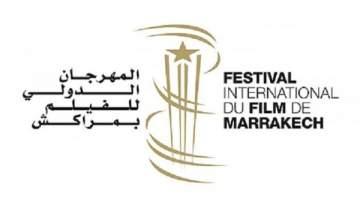 المهرجان الدولي للفيلم بمراكش يكرم روبين رايت وأنييس فاردا