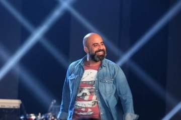 هشام حداد يلتقي الجمهور في واحدة من أضخم الحفلات