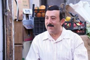 خاص الفن- محمد خير الجراح وأعماله الجديدة وماذا كشف عن باب الحارة؟