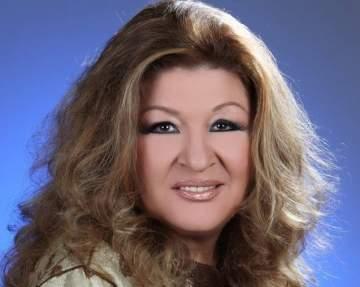 مريم شقير أبو جودة تتقبل التعازي بوفاة شقيقتها