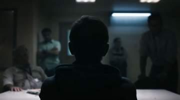 بالفيديو- غموض وتشويق في الإعلان الترويجي لفيلم Breaking Bad