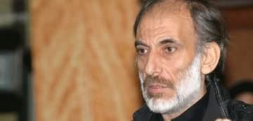 خاص الفن- غسان مسعود يرفض فيلماً إماراتياً