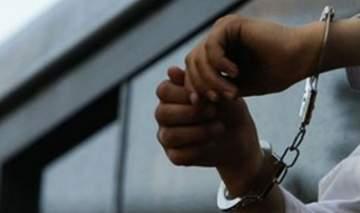 إلقاء القبض على ممثل عالمي في قضية نصب وإحتيال