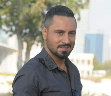 خاص الفن- قيس الشيخ نجيب: تانغو مشغول بتقنية عالية وباسل خياط يتقن ادواره