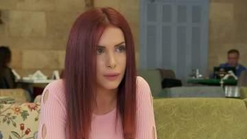 """مونيانا المقهور: نهاية شخصيتي في """"موجة غضب"""" ستفاجئ المشاهد وأميل لأدوار فيها معاناة"""