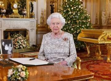 إطلالات الملكة إليزابيث بقرارها الشخصي..إلا لهذه المناسبة