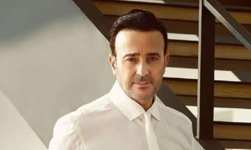 خاص وبالفيديو- صابر الرباعي يتولى منصباً سياسياً وهكذا سيمضي حياته بعد عمر الستين