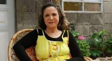 """خاص الفن- بعد اعتذارها عن """"بروكار"""".. هذه بديلة سامية الجزائري"""