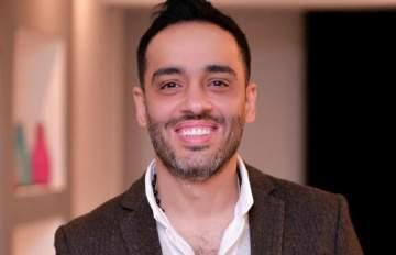 رامي جمال تعاون مع أهم نجوم الفن وإتهم ميريام فارس بالنصب.. وأُصيب بالبهاق