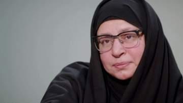 عبلة كامل.. حلمت بالأوسكار قدمها يوسف شاهين وإعتبرت الوجه النسائي لـ أحمد زكي