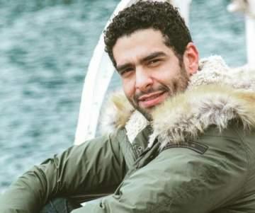 """من هي الإمرأة التي وصفها محمد كيلاني بـ """"ألذ ست في مصر""""؟"""