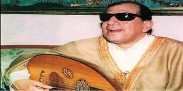 سيد مكاوي.. خاف على زملائه فلم يتعاون مع عبد الحليم حافظ ووردة أخرجته من العزلة