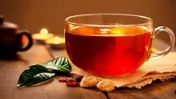 ما علاقة الشاي بالدماغ؟