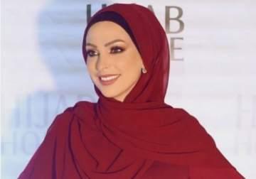 أمل حجازي.. حكاية نجومية إنتهت بالمرض والإعتزال وإرتداء الحجاب