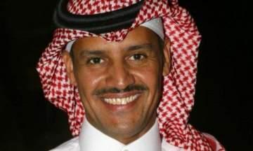 خالد عبد الرحمن يطرح جديده