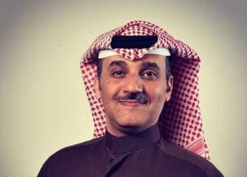 خالد البريكي عمل بائع تمر وخضروات قبل دخوله التمثيل.. وتبرّأ من أخته الممثلة