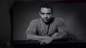 محمد عدوية و محمود العسيلي يصدران