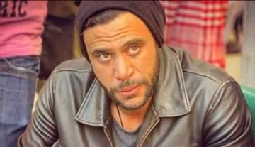 محمد إمام يبدأ التحضير لمسلسله الرمضاني المقبل بعد عودته من شهر العسل