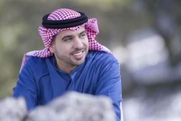 أحمد بوخاطر يطلق كليب