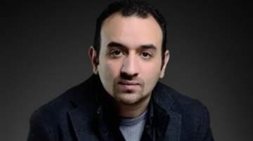 خاص الفن- عمرو سلامة يحضّر لمسلسل جديد على إحدى المنصات العالمية